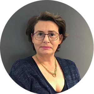 Paola Kaltenbrun