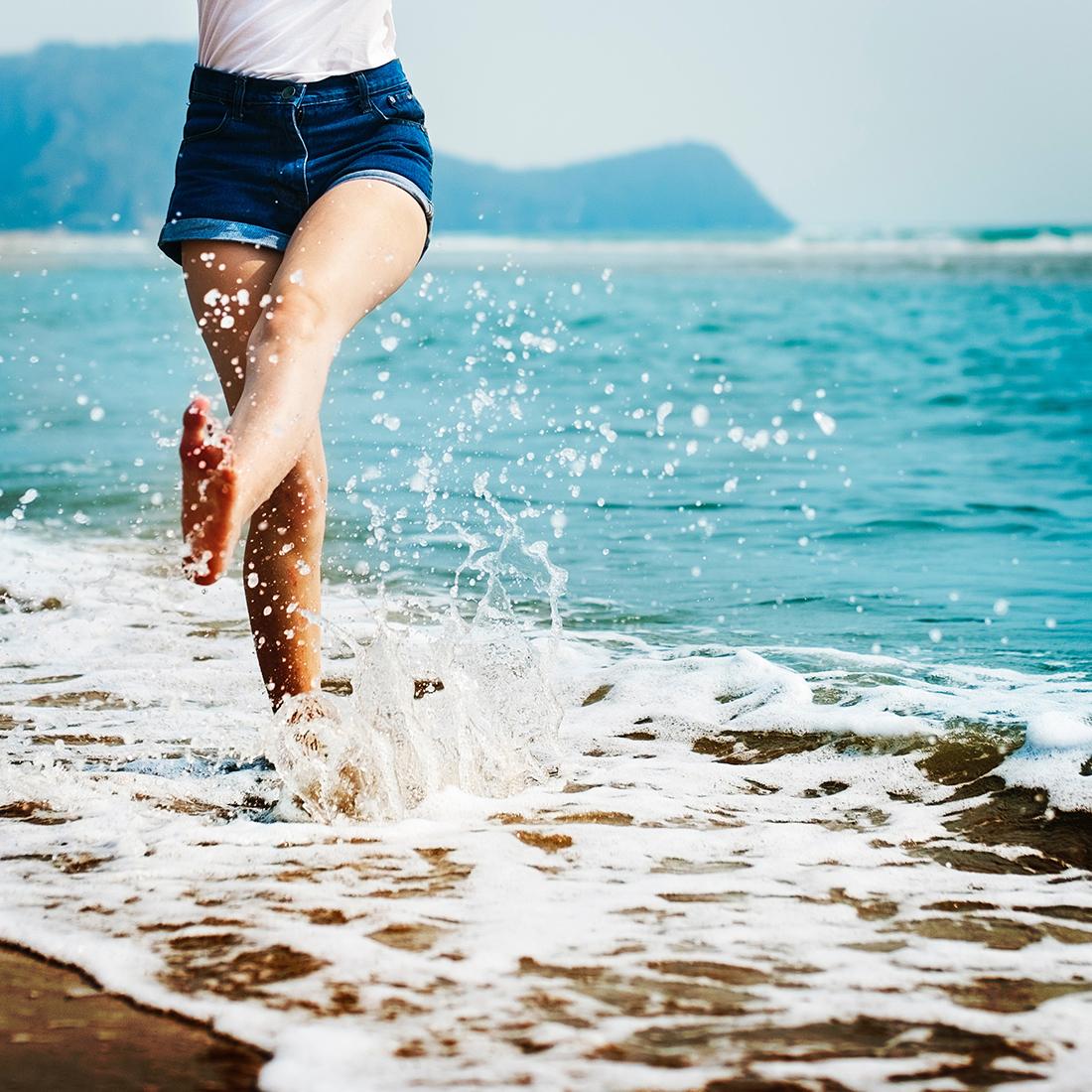 Cruise-Beach-Fun