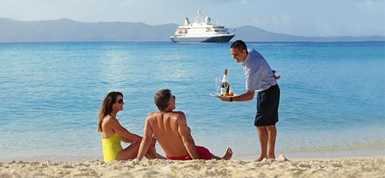 Cruise-Luxury-Ship