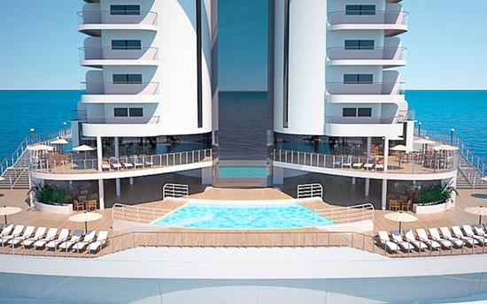 Cruise-Ship-Pool-Entertainment