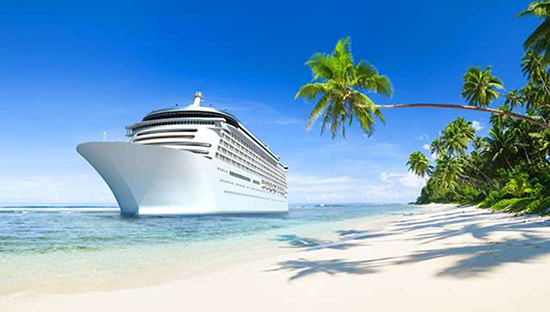 Cruising-Destinations-From-South-Africa