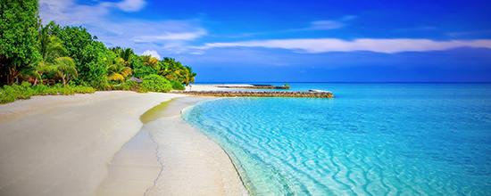 Exotic-beach-leisure-explore
