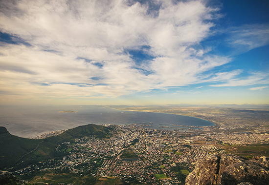 South-African-City-Views