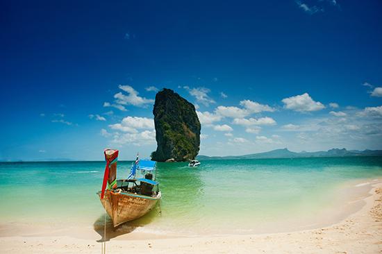 Travel-Beach-Relax