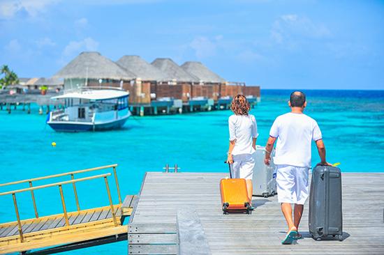 Travel-Getaway-Holiday-Beach-Exotic