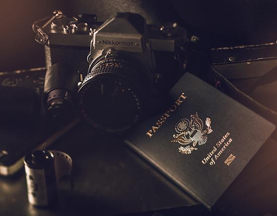 Travel-Passport-Visa-services
