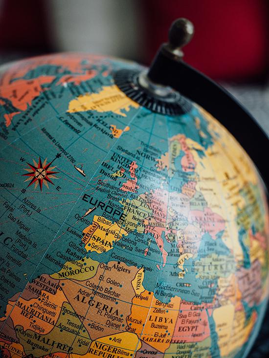 Travel-The-Globe-Passport