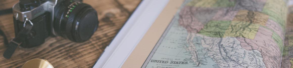 Visa-and-Passport-Travel-The-World