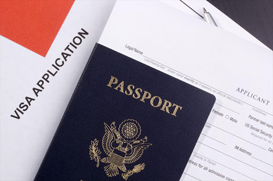 Visa-and-Passport-services