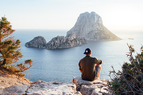 adventure-beach-relax