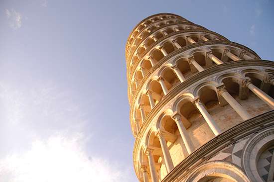 explore-leaning-tower-of-pisa