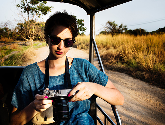 safari-explore-nature-memories