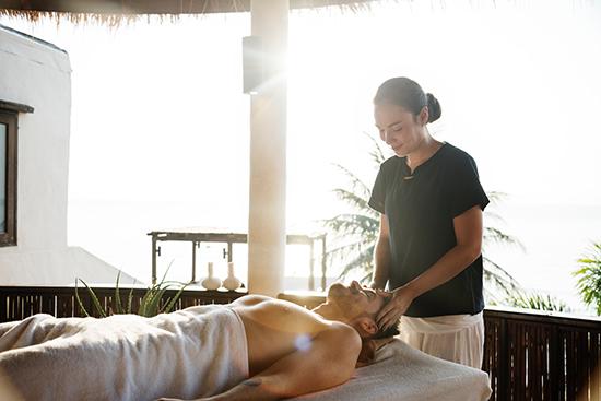 spa-relax-restore-revitalize-explore
