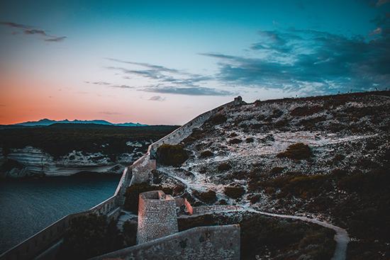 wall-china-explore-adventure